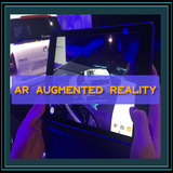 AR Augmented Reality AR Recognition