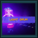 Light drum