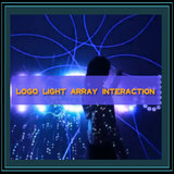 Light art LOGO